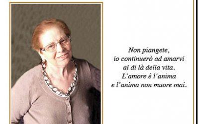 Colombo Elena