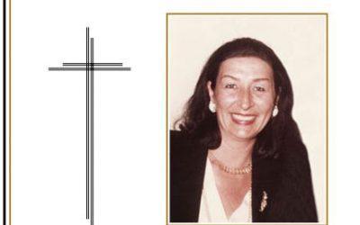 Antonietta Lissandrin