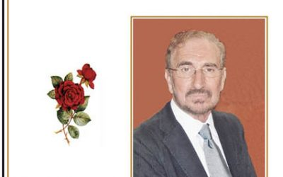 Aldo Celegato