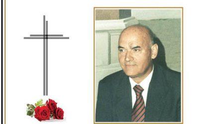 Bruno Baldan